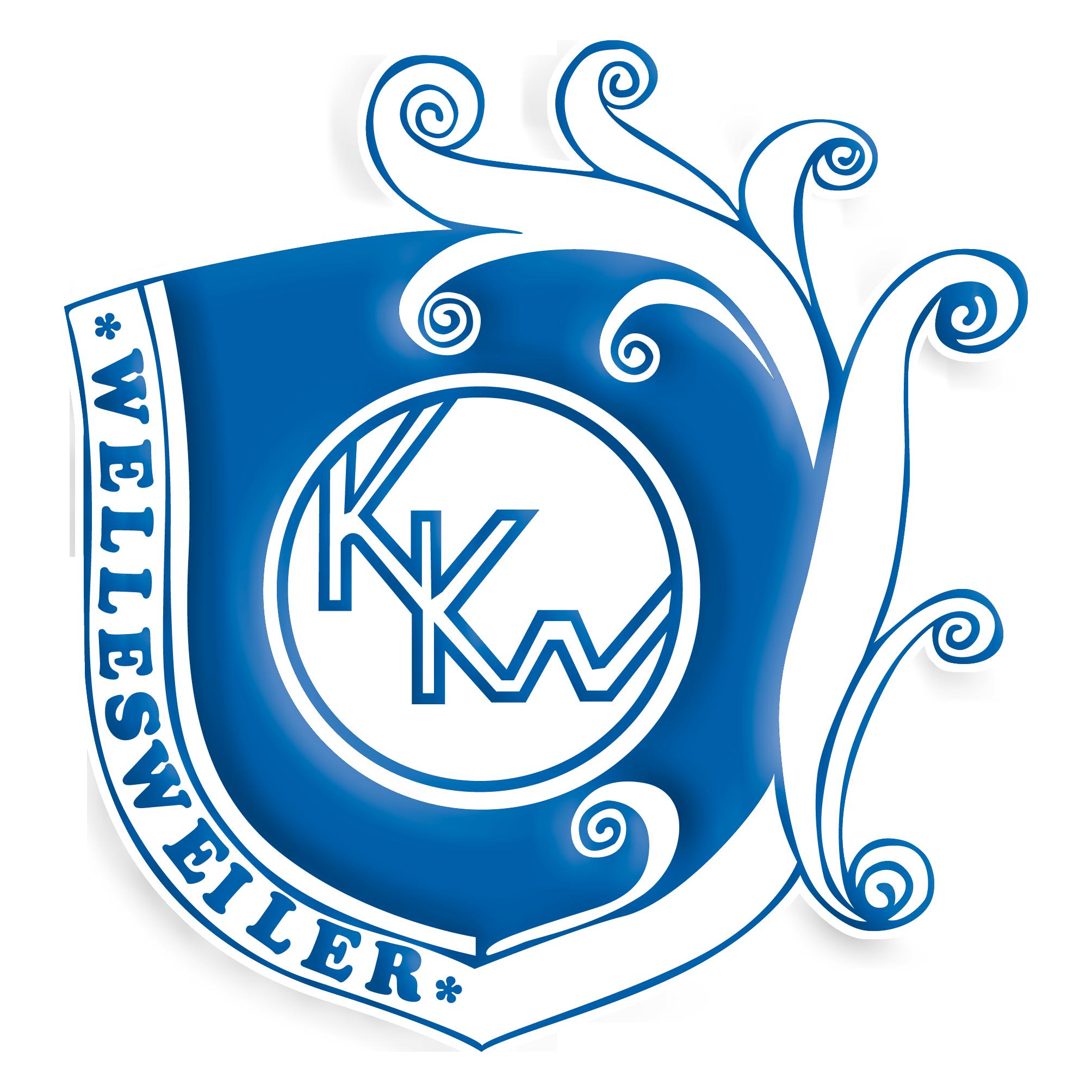 Karnevals- und Kulturvereins Wellesweiler e.V. - Test